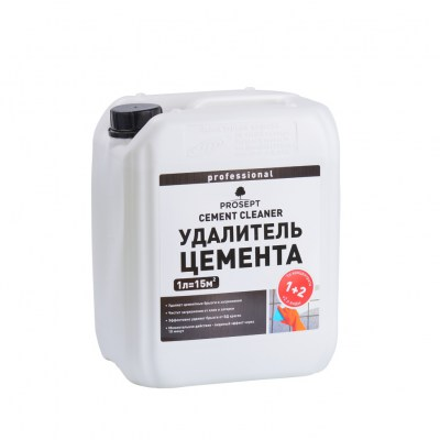cement-cleaner-5l2